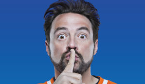 An Evening with Kevin Smith @ Wheeler Opera House | Aspen | Colorado | United States