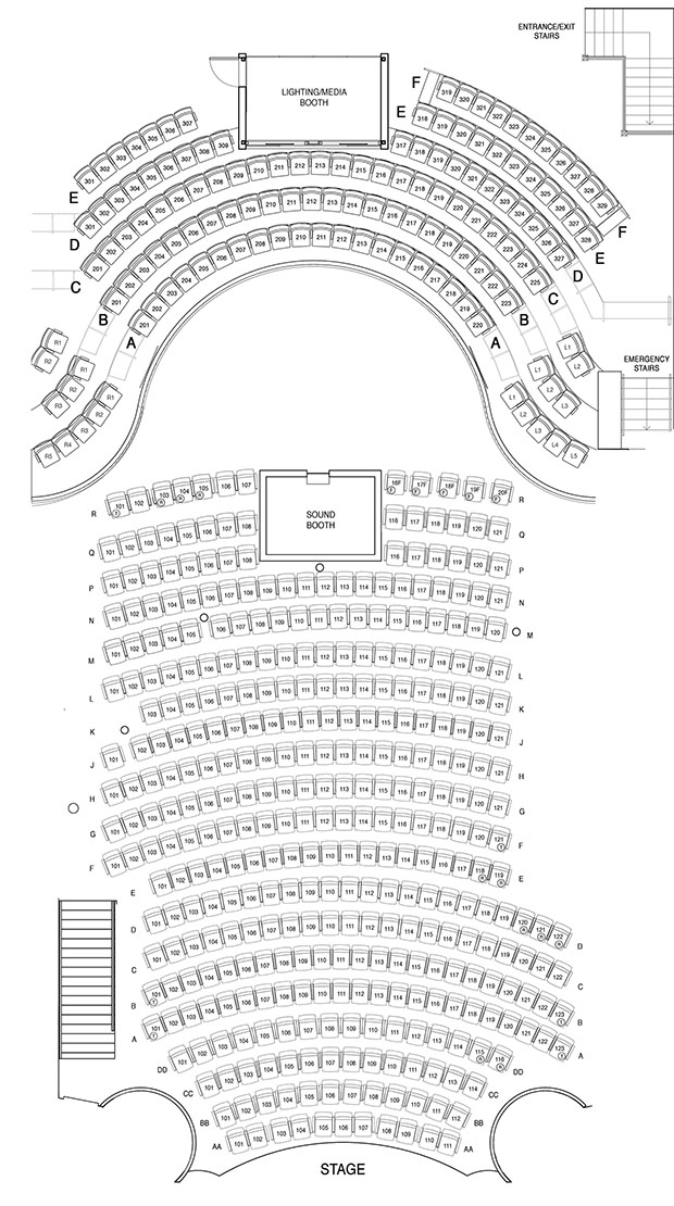 new_seating_chart_web1