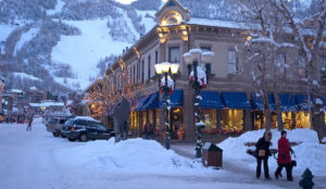 branding_downtownaspen