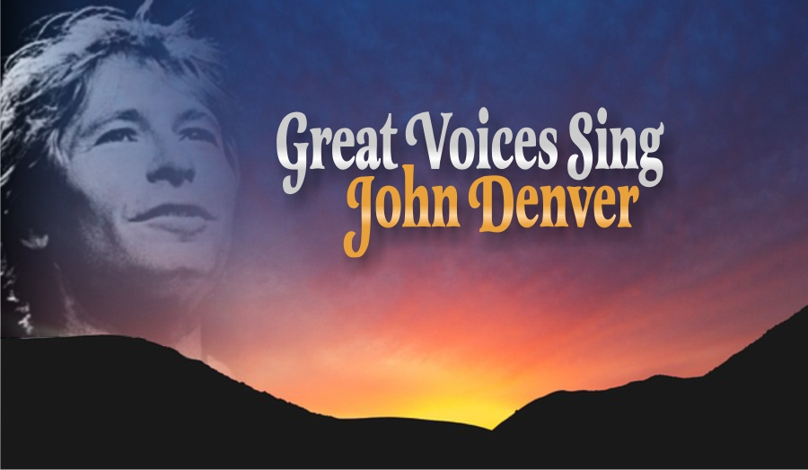JD Great Voices Aspen 900x5231