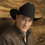 CLINT BLACK creditKevinMazur
