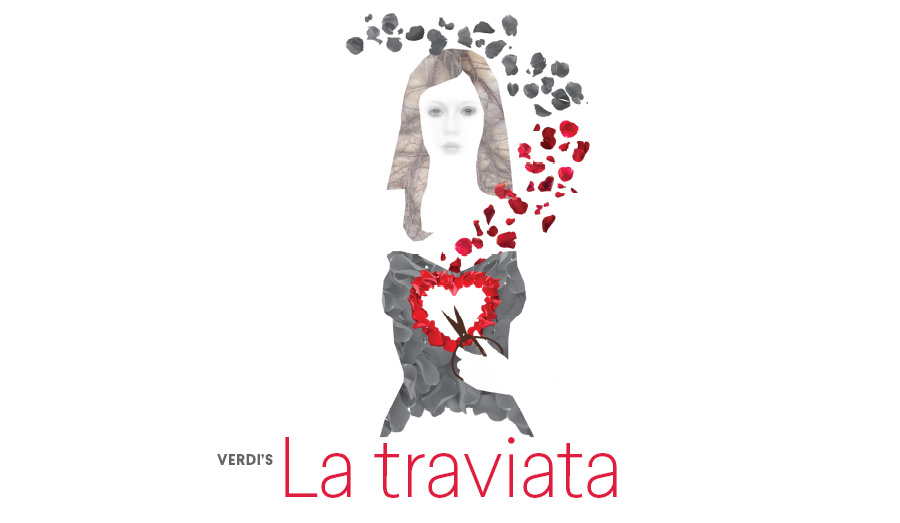 Wheeler Event Page - Traviata