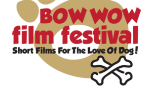 The Aspen Animal Hospital presents Bow Wow Film Festival @ Wheeler Opera House
