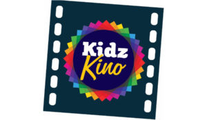 Kidz Kino | Mountainfilm in Aspen @ Wheeler Opera House