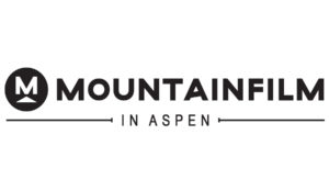 Panel Discussion: Game Change - Documentary Film & the New Frontier of Streaming Media | Mountainfilm in Aspen @ Wheeler Opera House