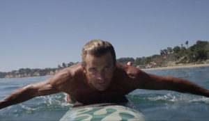 Take Every Wave: The Life of Laird Hamilton | Mountainfilm in Aspen @ Wheeler Opera House