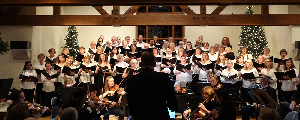 Aspen-Choral-Society-Messiah1000x400