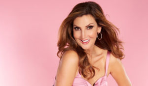 Aspen Laugh Festival presents Heather McDonald @ Wheeler Opera House
