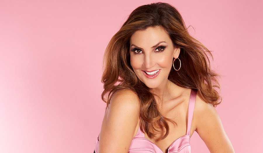 HEATHER MCDONALD - 900x523