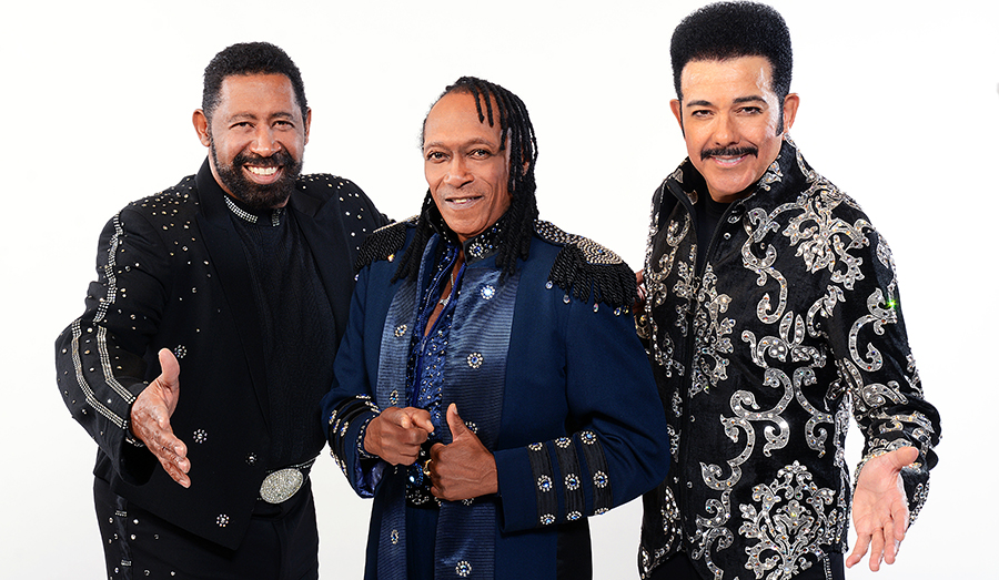 The-Commodores-900x523