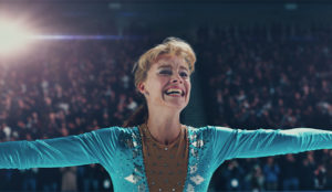 Aspen Film: 26th Annual Aspen Academy Screenings | I, TONYA @ Wheeler Opera House