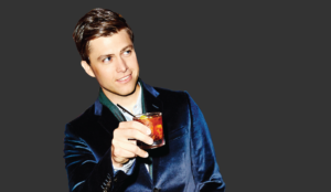 Aspen Laugh Fest | Colin Jost - SOLD OUT @ Wheeler Opera House