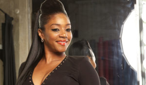 Aspen Laugh Fest | Tiffany Haddish @ Wheeler Opera House